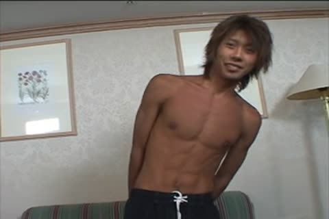 bdsm japanese mans for cash horny twinks schwule jungs