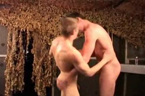 dude gals pound In Tthellos dude pooper Fanny pleasure