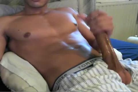tasty webcam twink
