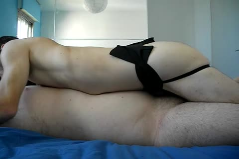 Skinny And chubby fuck
