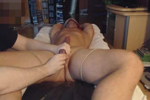 Me Edging bootyplaying Hung man - Post jizz Rubbing