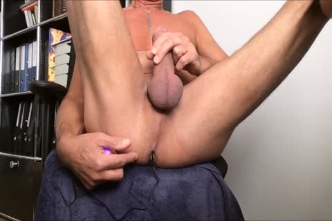 dirty And recent dildos; that is The enjoyment. watch Inside!