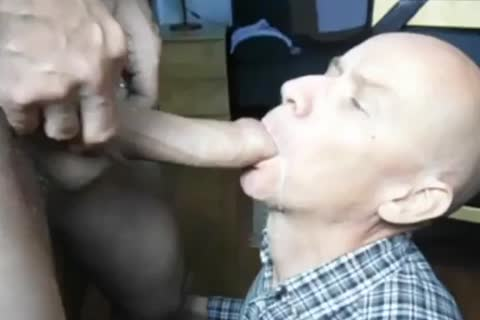 [This Is A Reupload.] Oh chap I'm going to ball cock juice Your Face! Here Is Cumpilation No. 5 Of XTube's superlatively admirable In Terms Of Facial Loads. Credit Goes To The Original Uploaders, Whose Username Is Mentioned previous to Each Clip. Rea