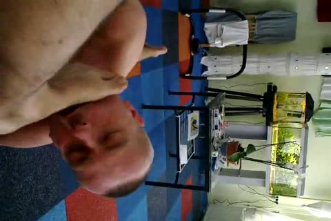 Latino Feet Licked afresh. The guy Had Come On My Chest before The Vid begins, As you Can see.