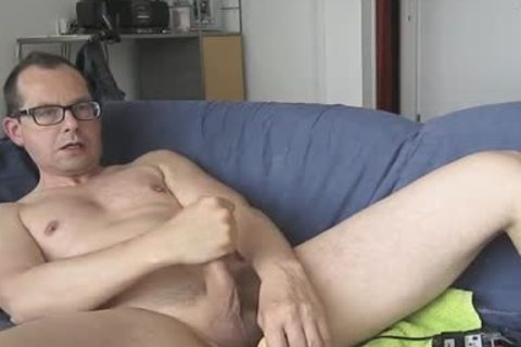 I Had pleasure With My sex tool. The Package Of It Says; Model Jeff Stryker. Could Not Check If It Was actually A Jeff Stryker Look A Like. he-he.