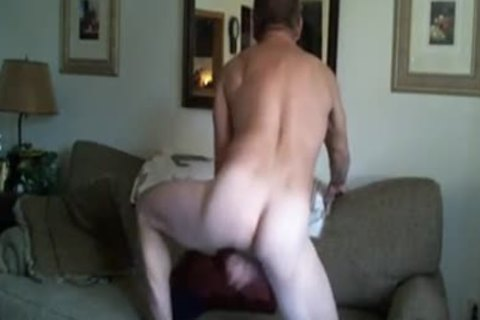 Dildoboy1965 Is A Masturbation addict