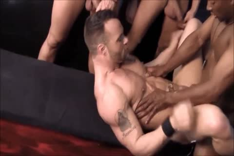 anal Experiments 9