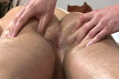 Hunk drilled unprotected