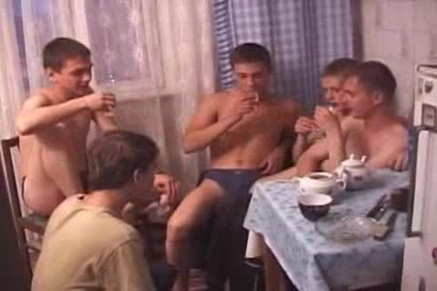 Russian twinks In Moscow