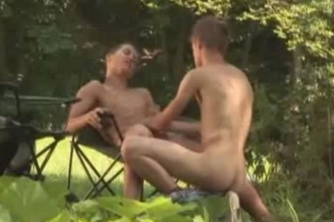 Real movie scenes Of The twinks Next Door - No High Paid Actors Here merely The best Of The amateur World!