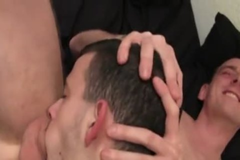 pissed, throat fucked And Barebacked juicy twink