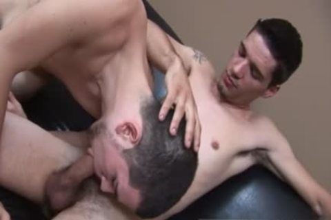 Straights First homo Sex Cumming In hole penises In Hand,