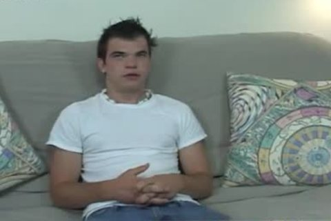 Cartoon gay painfully Porn And clips legal age teenager (18+) gay Sex Jail Holden Has Done A