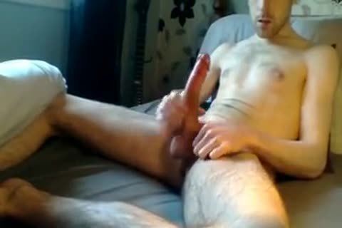 awesome Selfsuck (not Me)