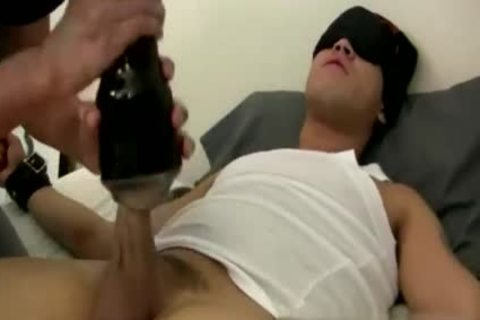 gay Sex Cartoon Xxx With Some Convincing Willy assented