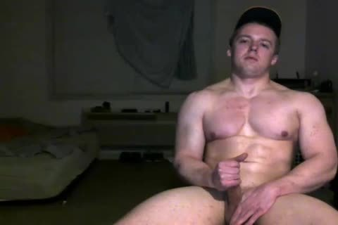 cocky web camera boy Jerks Off And Cums