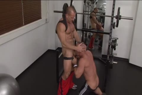Samuel Colt And Jim Ferro (Worked Up).mp4
