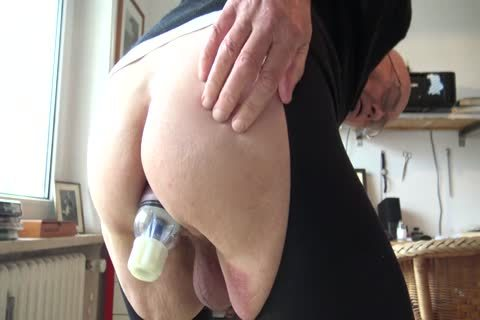 Compilation Of My ass-videos