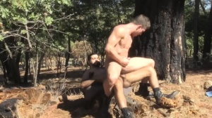 messy Rider two - Riding Sex