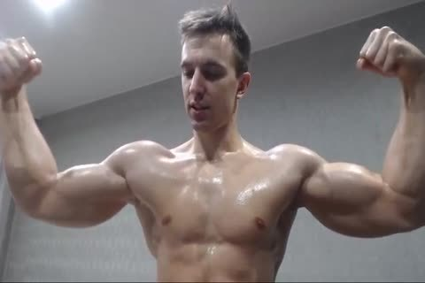 Prince D1ck Chaturbate Stream Showing Off Edge And monstrous Cums