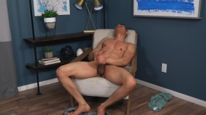 Ernie - Bedroom Lovemaking