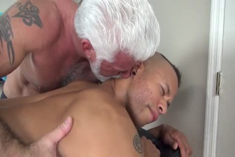 old sexy Pornstar Jake Marshall In Action And plowing A Lot