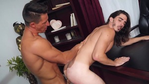 greater quantity Spice Than Sugar - Damien Kyle American Hook up