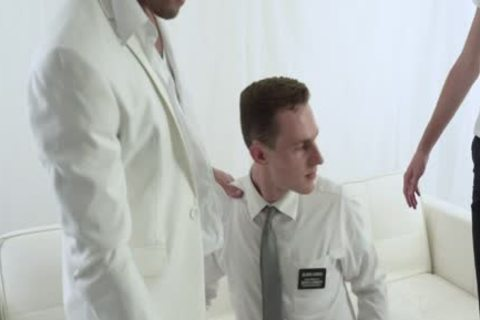 Religious twink Services Two large Uncut dicks