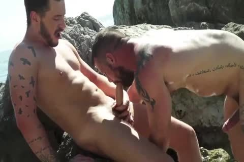 watch Josh Rider S Exclusive Debut With Sergeant Miles BLA04 01 raw auditions 04 bare Recruits Sce