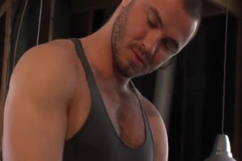 Jessy Ares And Jessie Colter (SR P1)