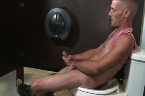 enormous dick Strokers Compilation With Diesel Washington And Brett Bradley