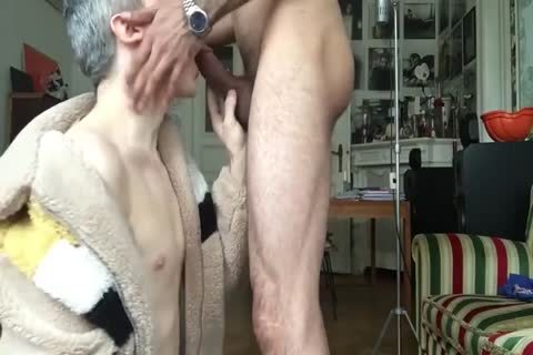 twink IS ALWAYS HUNGRY FOR bare knob