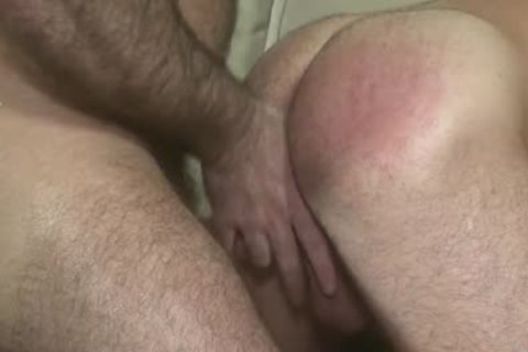 Adam Russo And Rocky LaBarre (BWBW P1)