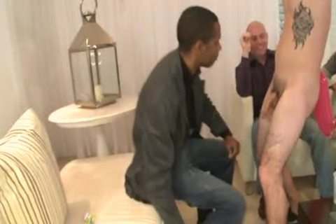 horny orgy with male undresspers FULL LENGTH
